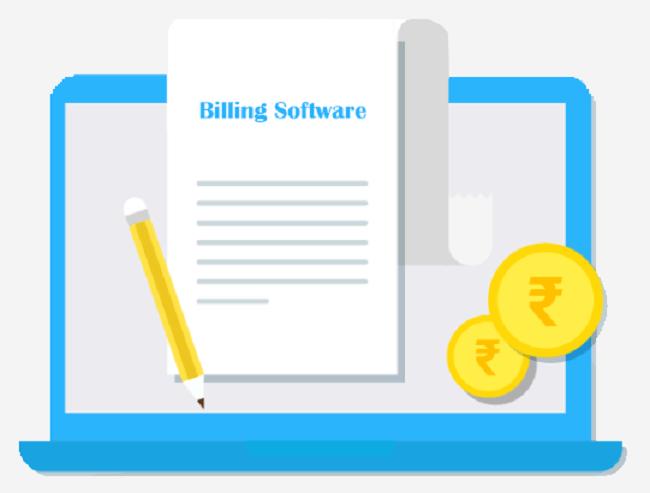 download free online offline invoicing billing software 3000